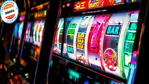 Keuntungan Bermain Di Judi Slot Online