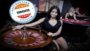 Keuntungan Dan Kerugian Casino Online