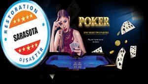 Panduan Main Poker Online Bagi Pemula